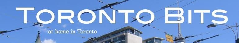 Toronto Bits